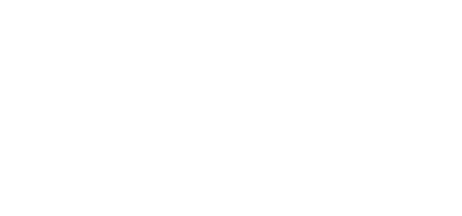 Loyal IT | Technology Solutions | Austin Texas | Leading Provider of Network & Computer Services | IT Consulting | IT Infrastructure | Security & Compliance | Managed Services