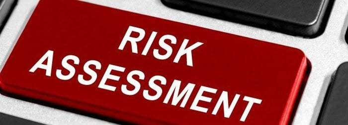 Risk Assessments | Security & Compliance | Loyal IT Technology Solutions