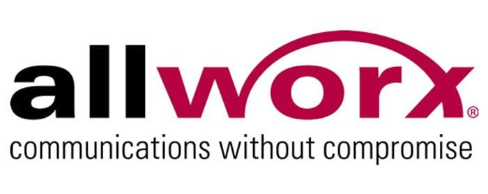 Allworx Certification | Certifications | Loyal IT Technology Solutions