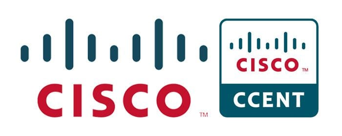 CISCO CCENT Certification | Certifications | Loyal IT Technology Solutions