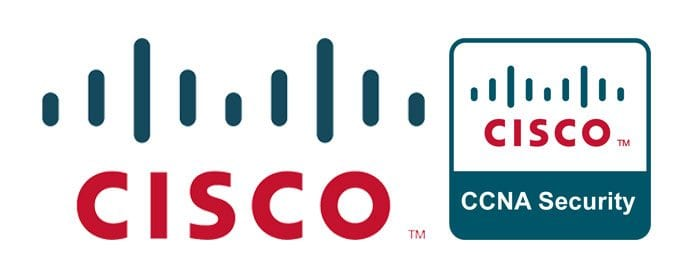 CISCO CCNA Security Certification | Certifications | Loyal IT Technology Solutions