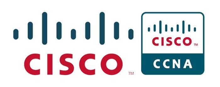 CISCO CNNA Certification | Certifications | Loyal IT Technology Solutions