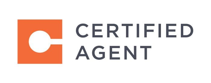 Code 42 Certified Partner - Loyal IT - Technology Solutions