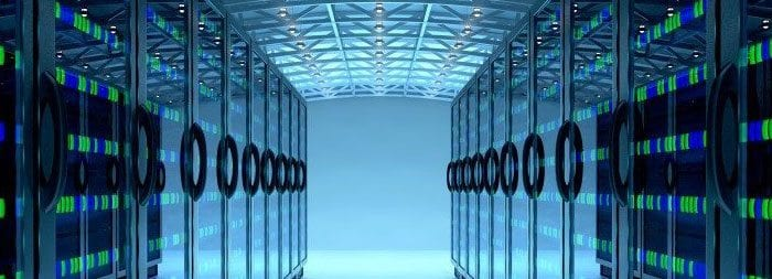 Data Center | Learn | Loyal IT Technology Solutions