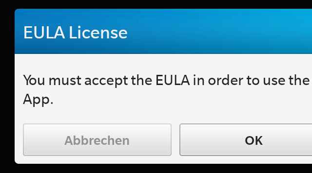 eula2