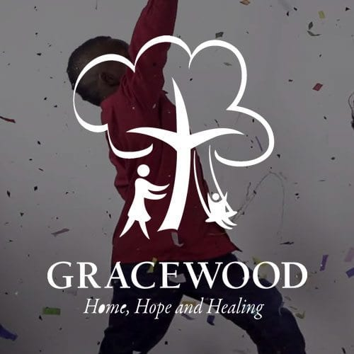 Gracewood | Community Involvement | Loyal IT | Technology Solutions