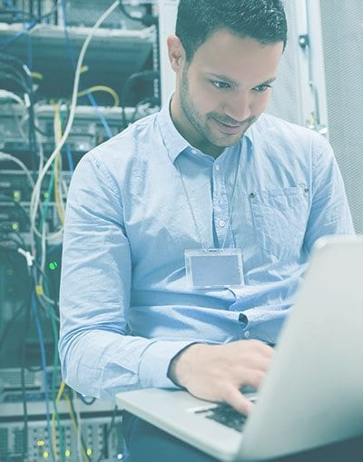 Managed Services | Loyal IT Technology Solutions