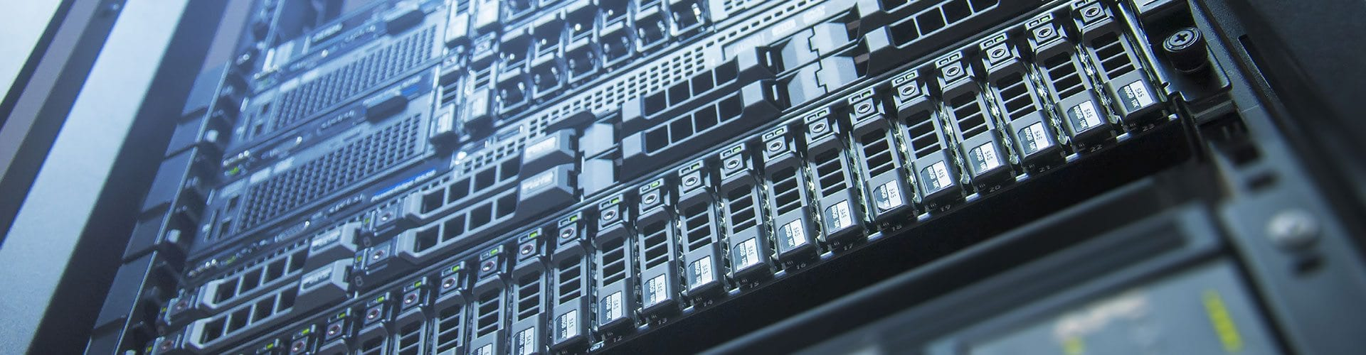 Hardware as a Service | HaaS | Loyal IT Technology Solutions