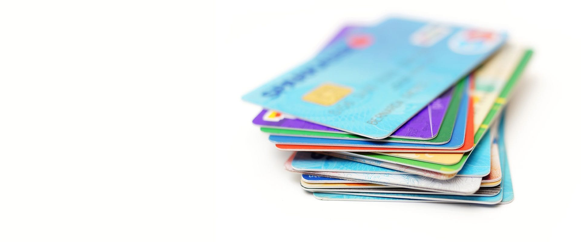 PCI DSS Compliance   Our Services   Security & Compliance   Loyal IT Technology Solutions
