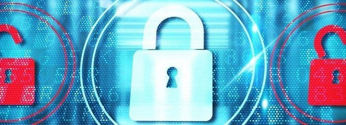 Threat Protection | Managed Services | Loyal IT Technology Solutions
